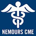 Nemours CME icon
