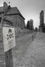 Photo: http://www.turistika.cz/rady/osvetim-koncentracni-tabor-auschwitz-i-ii-brezinka-polsko