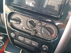 ジムニー JB23W 10型 ランドベンチャーのカスタム事例画像 佳宮さんの2019年05月01日06:50の投稿