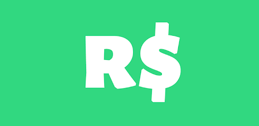 ROBUX Free Tips for PC
