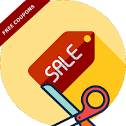 The Free Coupons App