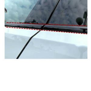 ゴルフ7 GTIのカスタム事例画像 YUSSEさんの2020年11月11日16:47の投稿