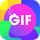 GifShow for PC-Windows 7,8,10 and Mac