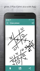 Signature Maker Digital App screenshot 6