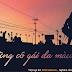 [Phim BL] Những Cô Gái Da Màu - Tangerine [1080p HD][Vietsub](2015)