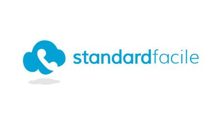 standard-facile-logiciel saas france