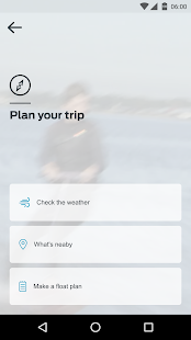 Discover Boating Safety- screenshot thumbnail