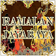 Ramalan Ranggawarsita, Jayabaya Dan Sabdopalon for PC-Windows 7,8,10 and Mac