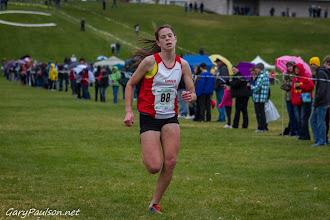 Photo: Varsity Girls 3A Eastern Washington Regional Cross Country Championship  Prints: http://photos.garypaulson.net/p280949539/e491967b0