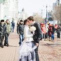 Катерина Поморцева