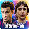 PES CLUB MANAGER APK Icon