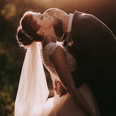 Wedding photographer Artem Policuk (id16939686). Photo of 14.08.2019
