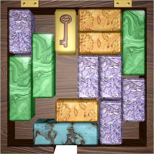 Unblock3D Sliding Block Puzzle file APK for Gaming PC/PS3/PS4 Smart TV