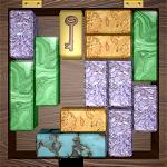 Unblock3D Sliding Block Puzzle Icon