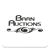 Barn Auctions