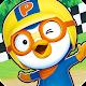 Pororo Penguin Run (game)
