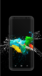 Wallpaper Expert - HD QHD 4K Backgrounds APK screenshot thumbnail 22