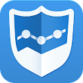 NoRoot Data Firewall 3.9 icon