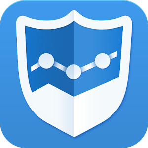 Android app suggestion - Suggestions - GlassWire Internet Security Forum