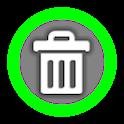 Uninstaller - Uninstall App icon