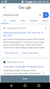 Mail 600 Apk  Download For Android 5