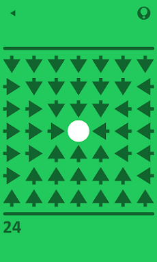 greenのおすすめ画像4