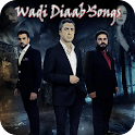 Wadi Diab Songs 2017 icon