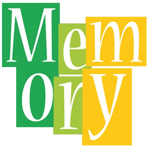 Memory New York 解謎 App LOGO-APP開箱王