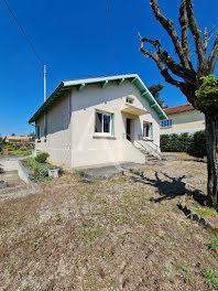 maison à Roussillon (38)