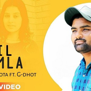Dil Kamla Upload Your Music Free