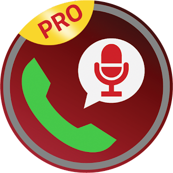 Call recorder Pro_v2