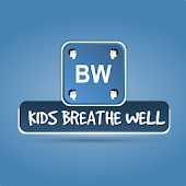 Kids Breathe Well