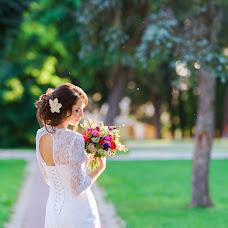 Wedding photographer Ilona Shatokhina (i1onka). Photo of 02.02.2016