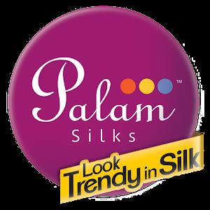 Palam Silks - Buy Saree Online 1 15 apk | androidappsapk co
