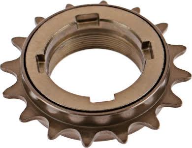 "Dicta 3/32"" BMX Freewheel alternate image 0"