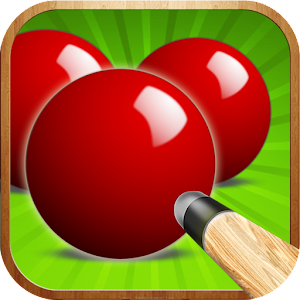 SNOOKER CLUB - Android Apps on Google Play