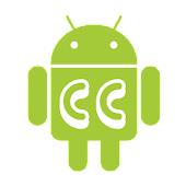 CCDroid - CCTray for Android