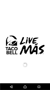 TACO BELL/タコベル- screenshot thumbnail