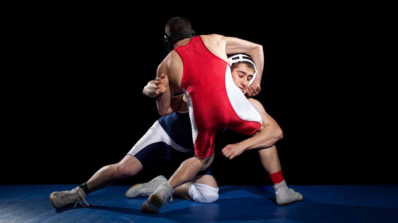 Watch NCAA Wrestling live