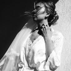 Wedding photographer Anna Marchenkova (AnnaMar). Photo of 20.06.2018