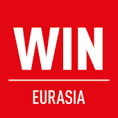 WIN EURASIA Metalworking