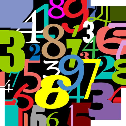 Chaldean Numerology