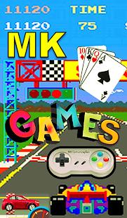 MK_GAMES - náhled