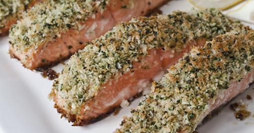 10 best barefoot contessa fish recipes
