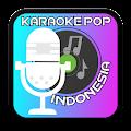 Musik Karaoke - Offline