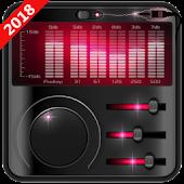 Super High volume Booster 2018 - speaker Booster Apk