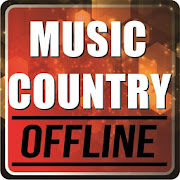Music Country 2019 Offline