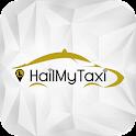 HailMyTaxi-Passenger