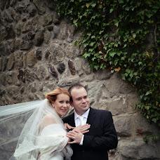 Wedding photographer Marina Tesone (MarinaTesone). Photo of 03.12.2015