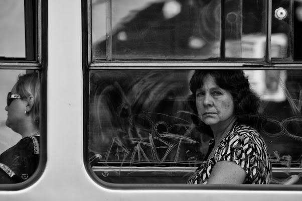 Bus(ti) in mostra di mariateresatoledo